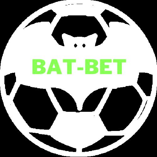 Bat - Bet