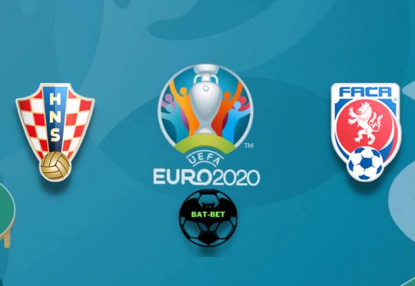 Croatia vs Czech Republic