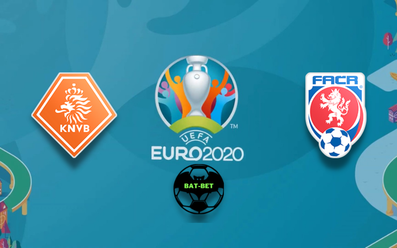Netherlands vs Czech Republic